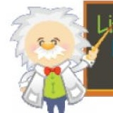 Little Einstein's Montessori